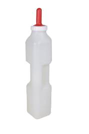 Calf Feeding Bottle